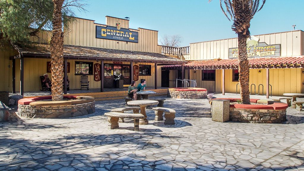 Furnace Creek Californie%2040_zpshrc87tno