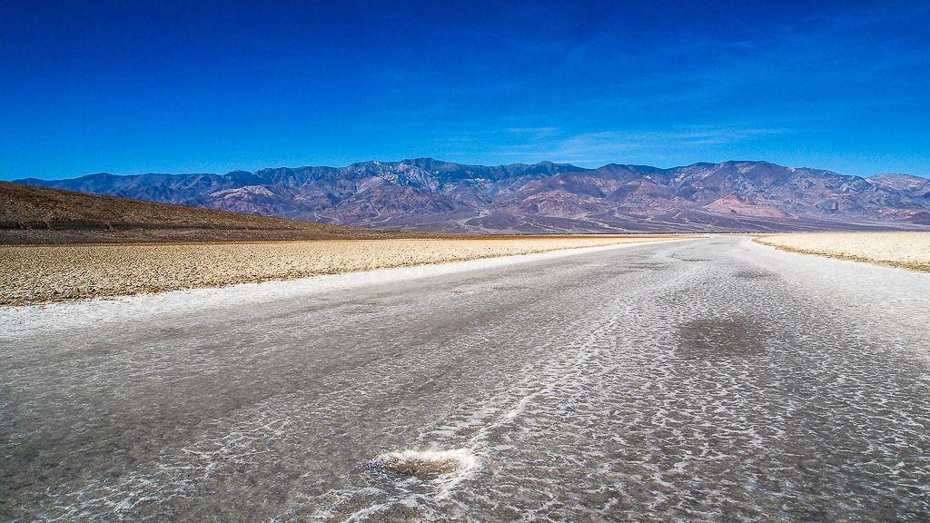 Furnace Creek Californie%2042_zpstagdsb2i