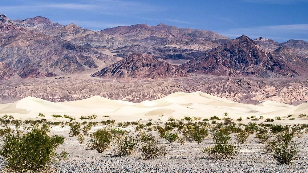 Death Valley Deathvalley%2014_zpse8foahpp