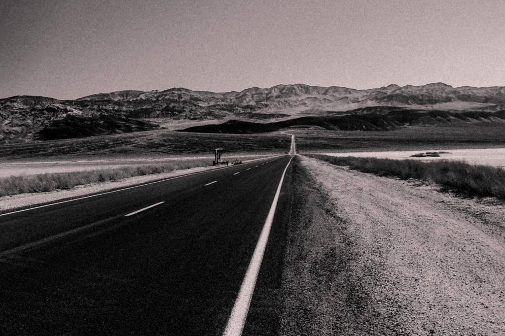 Death Valley Sieffimitation_zpsc35aaa0c