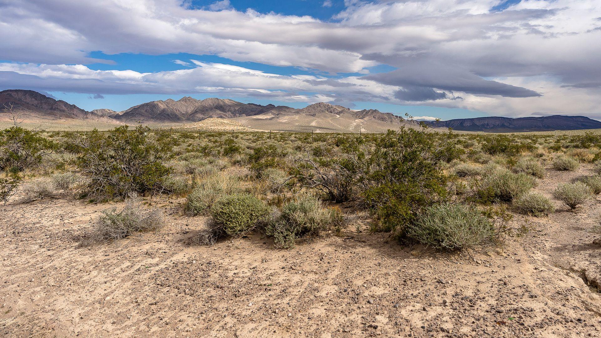 Death Valley (partie 1) DV2017-02_zpsjydifrfl