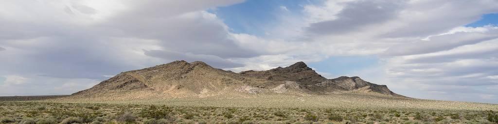 Death Valley (partie 1) DV2017-03_zps5fuijfrs