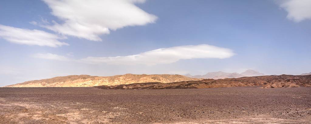 Death Valley (partie 1) DV2017-06_zpso0jwx9wd