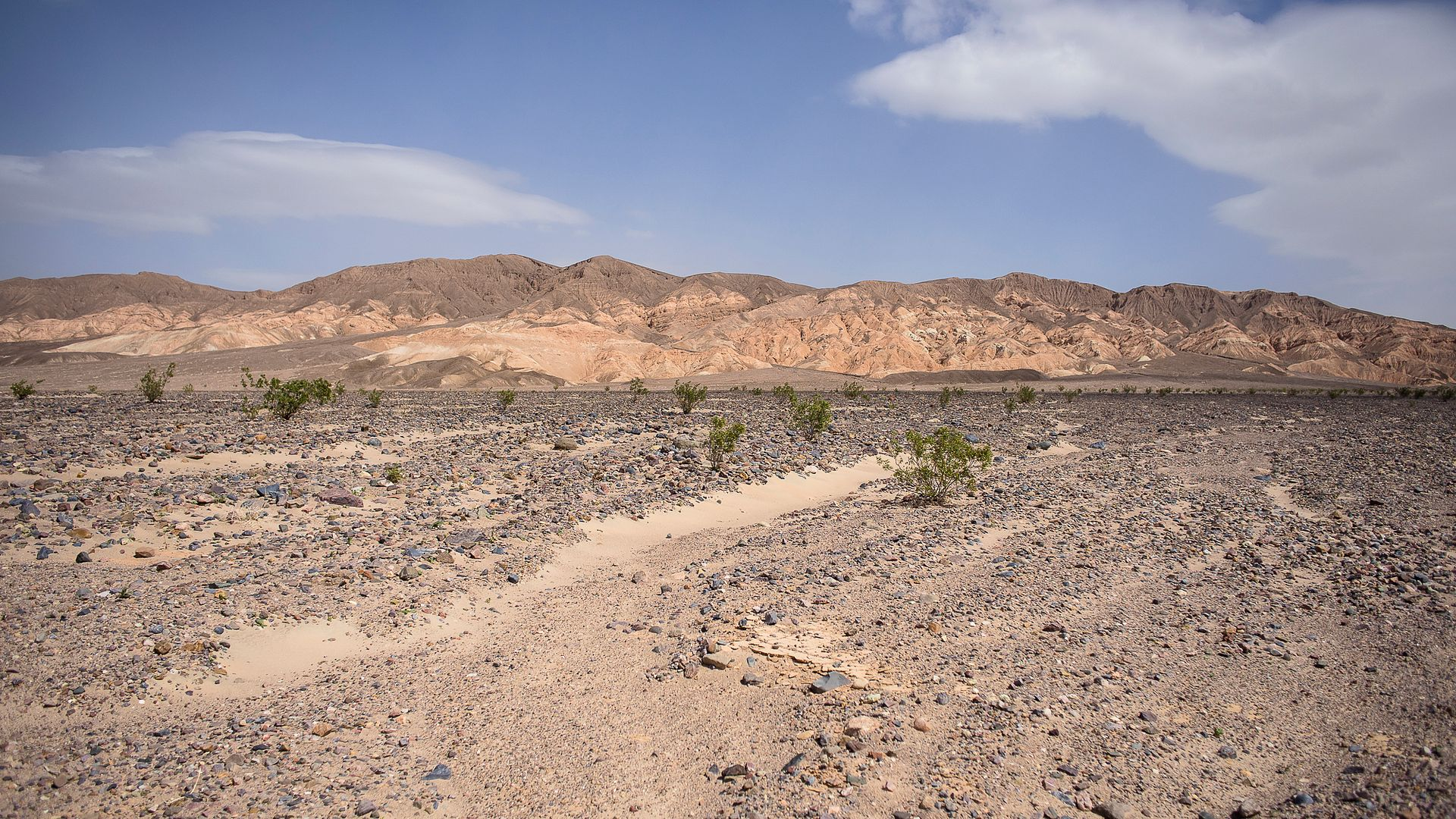 Death Valley (partie 1) DV2017-07_zps27mtfxhl