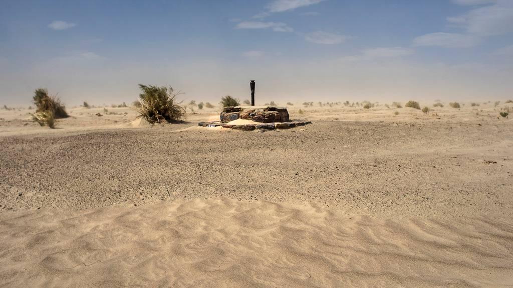 Death Valley (partie 1) DV2017-10_zpsygmm4i39