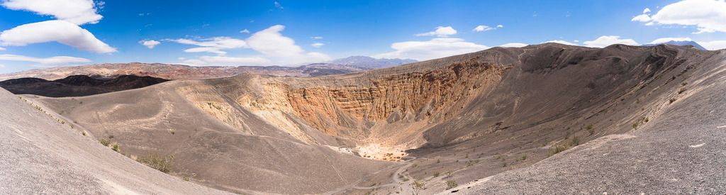 Death Valley (partie 2) DV2017-14_zpsu7i7shlx
