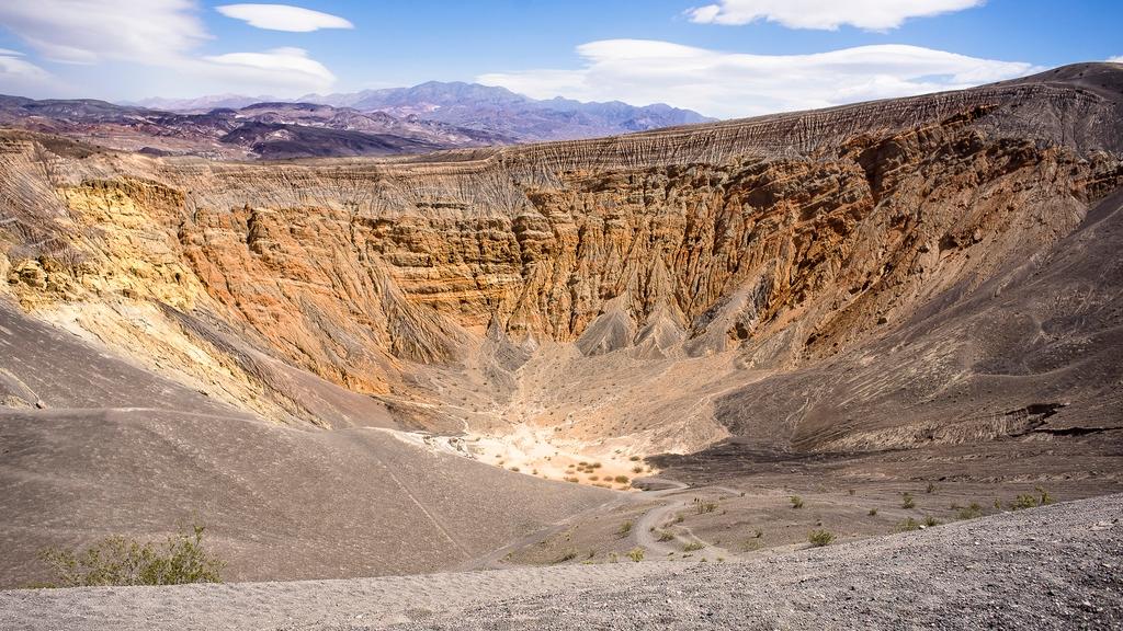 Death Valley (partie 2) DV2017-16_zpsb77vnmnk