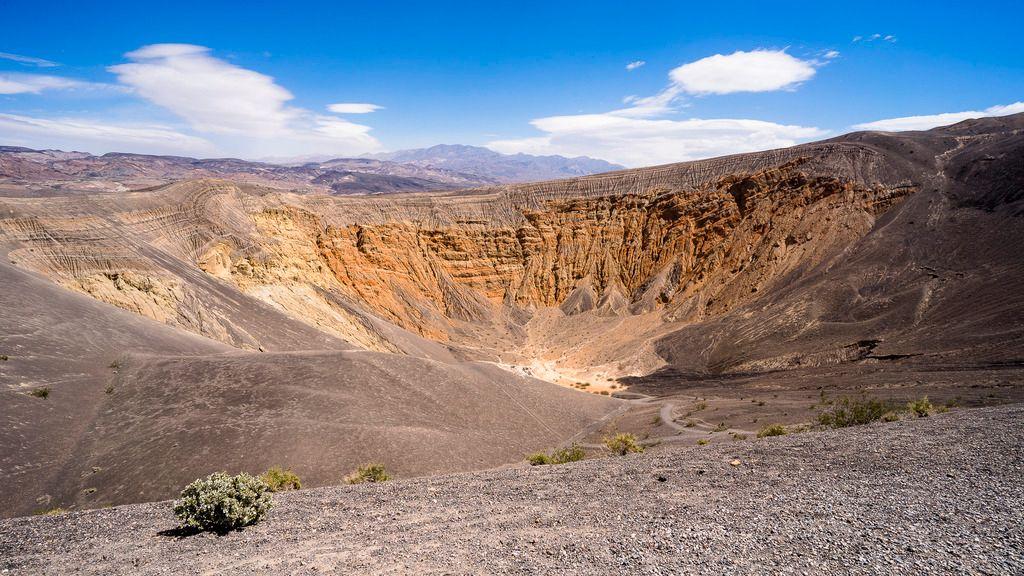 Death Valley (partie 2) DV2017-17_zpsvzunsjkb