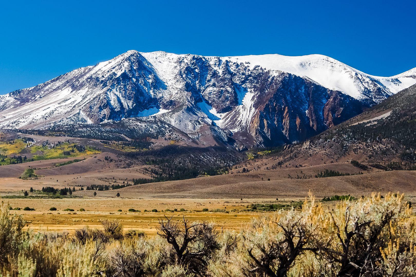 Sierra Nevada Montsetprairies2_zps51d5be1c
