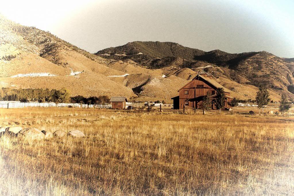 Sierra Nevada Petitemaisonprairie_zps4def52f5