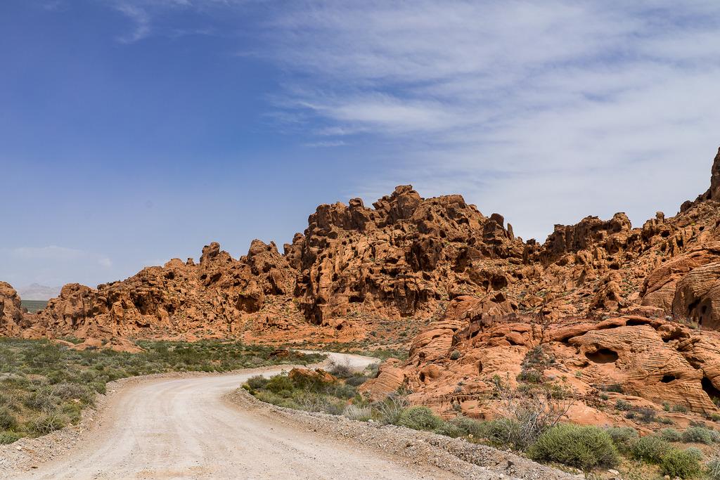 Valley of Fire (Nevada) Vegas%202017-101_zpskkbk5pxl