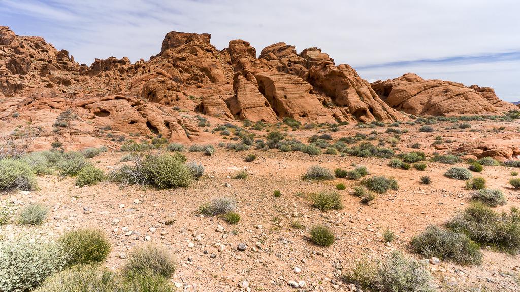 Valley of Fire (Nevada) Vegas%202017-105_zps27xaswml