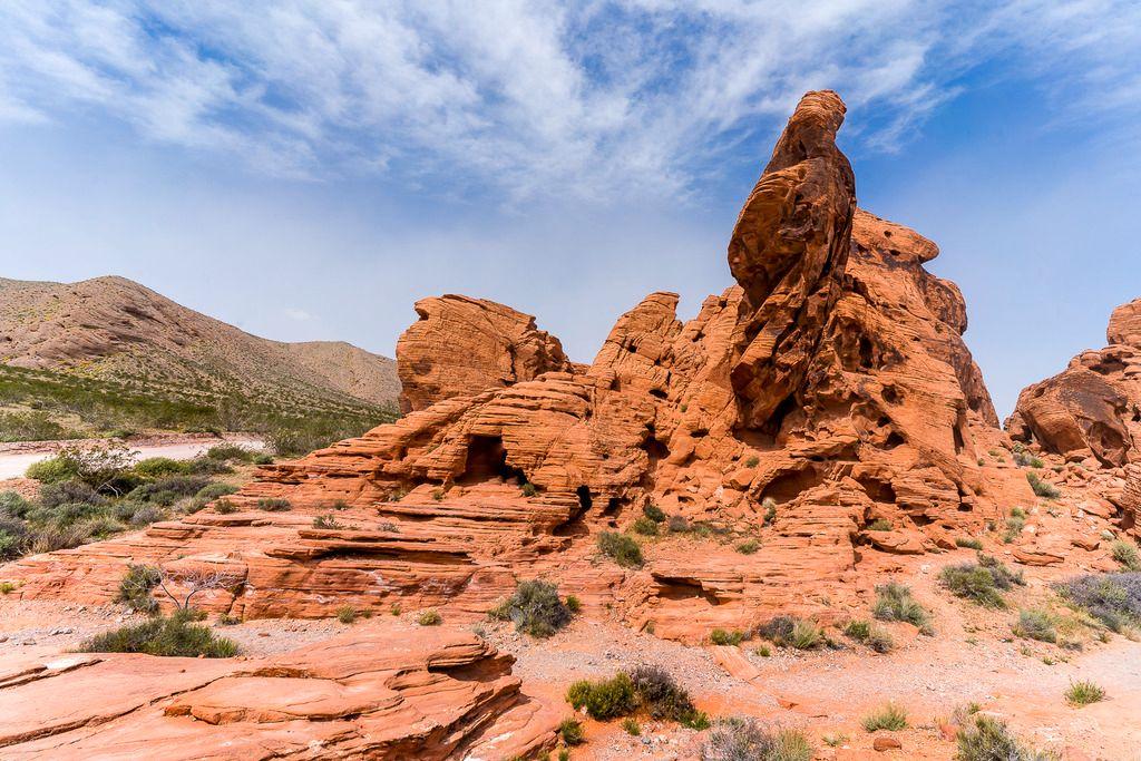 Valley of Fire (Nevada) Vegas%202017-107_zpsv3bvuzrc