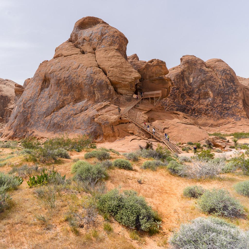 Valley of Fire (Nevada) Vegas%202017-108_zpstfrmkflz