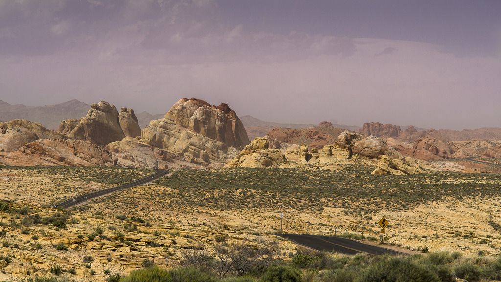 Valley of Fire (Nevada) Vegas%202017-111_zpsnvb8j1xp