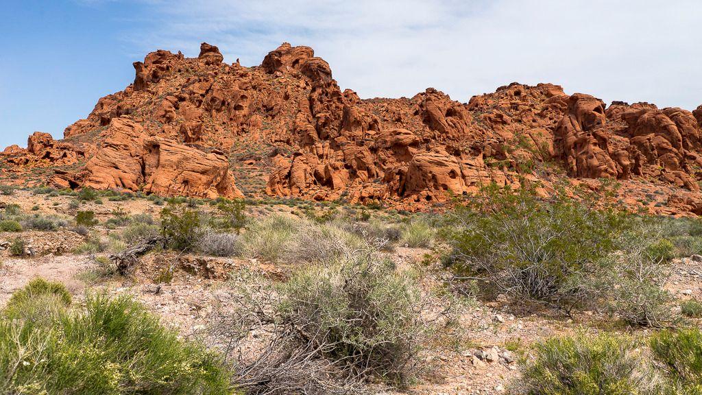 Valley of Fire (Nevada) Vegas%202017-98_zpstrcusfmc