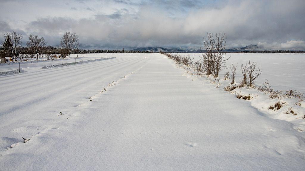 Première neige... Maison%2062_zpsoxnfreuy