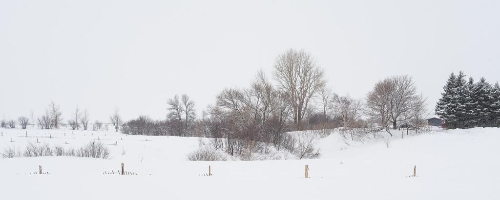 Petite neige... Maison%2080_zpssci74rle