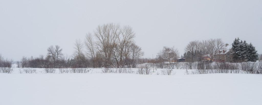 Petite neige... Maison%2082_zps70ow27vf