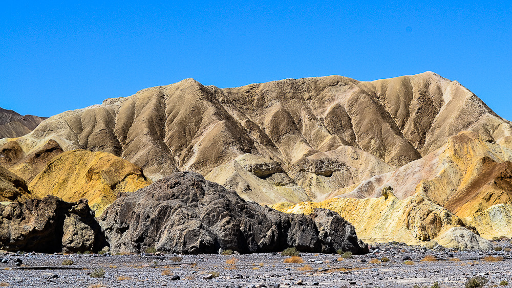 La Vallée de la Mort (Death Valley, Californie) Ile%2015_zps0fzvzfir
