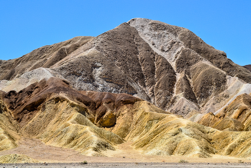 La Vallée de la Mort (Death Valley, Californie) Ile%2017_zpso0ed4pj3
