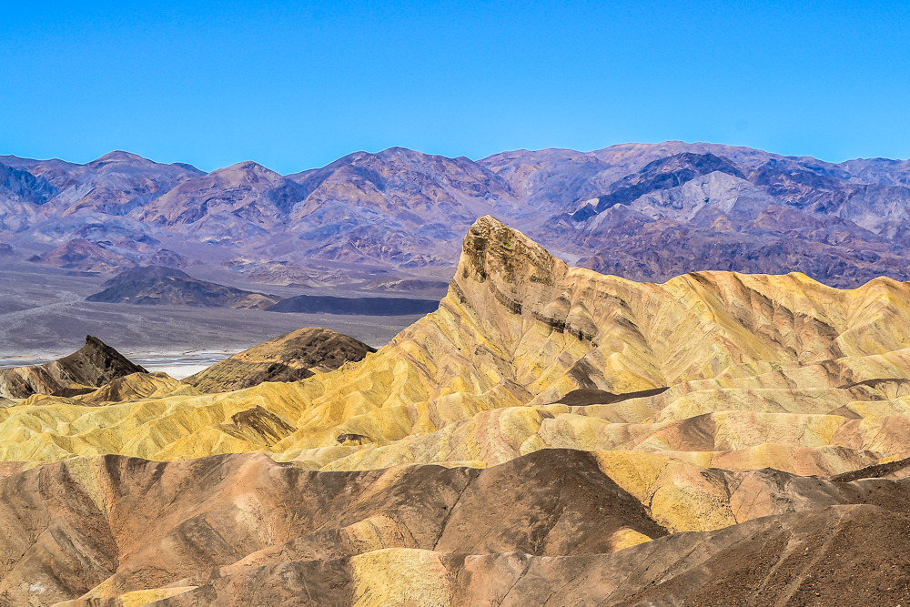 La Vallée de la Mort (Death Valley, Californie) Ile%2021_zpsjg0svkko