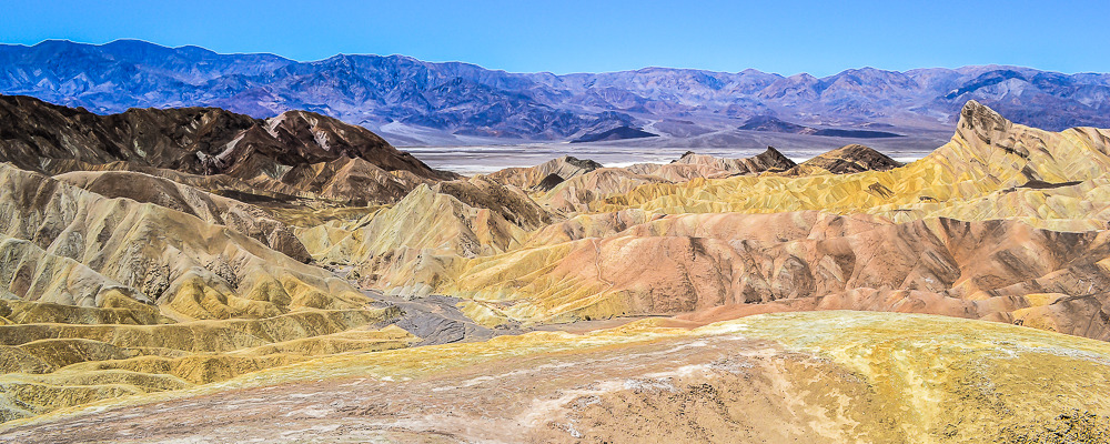 La Vallée de la Mort (Death Valley, Californie) Ile%2023_zpsfdkj71x9