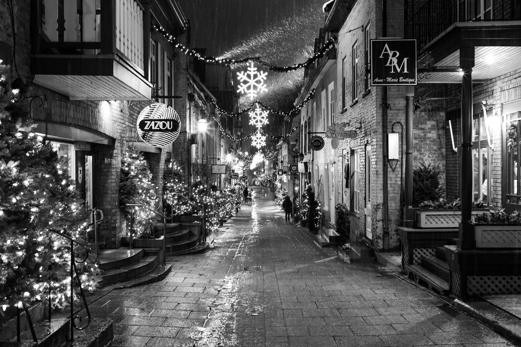 La rue du Petit-Champlain (2) Petit%20champlain%2015_zpszqobmzss