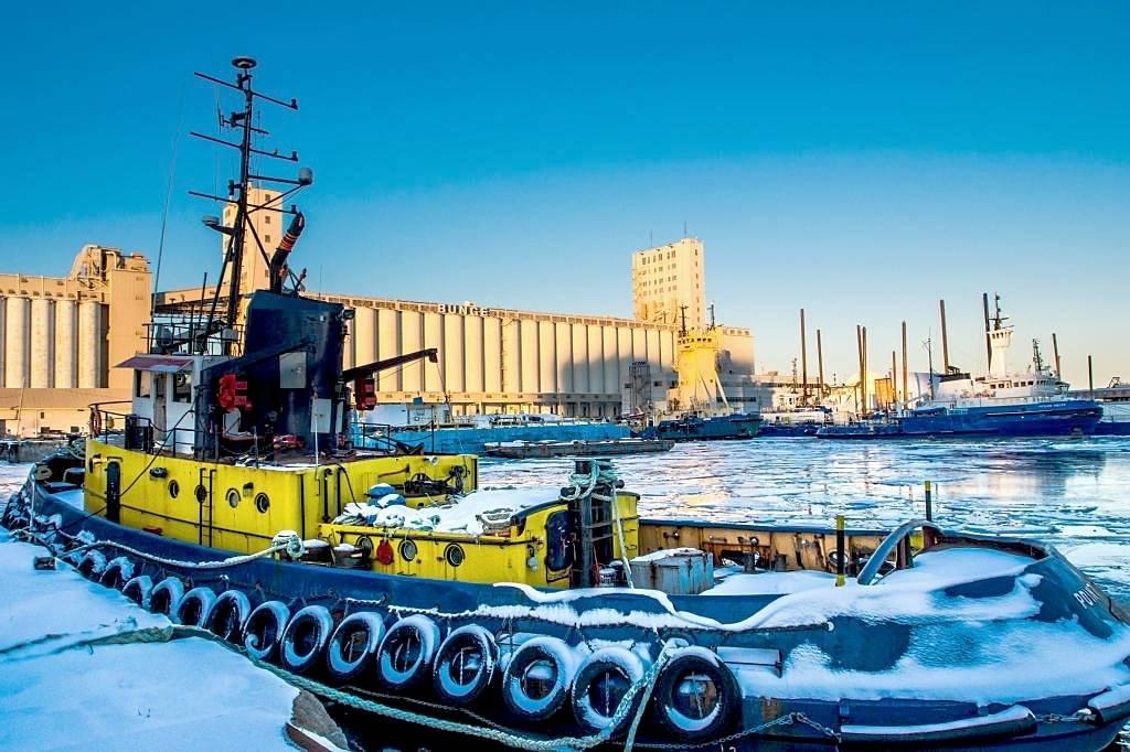 Le Vieux-Port de Québec Cadd3614-f09b-4354-bd46-2db3161b709d_zpsmm8vtf7k