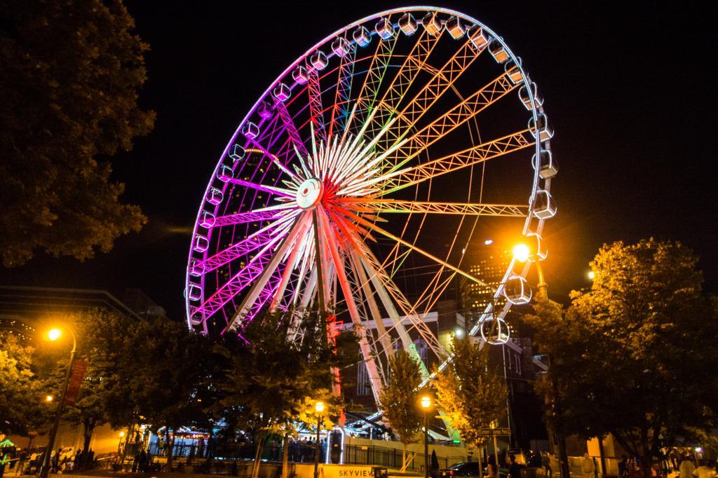 Atlanta by night Atlanta5_zpsb70002b0