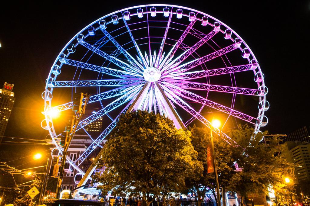 Atlanta by night Atlanta9_zps9cf53814
