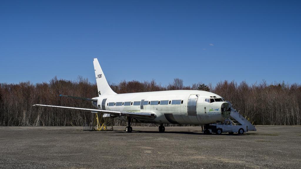 Entraînement Avion%2011_zpsmp67jf2h