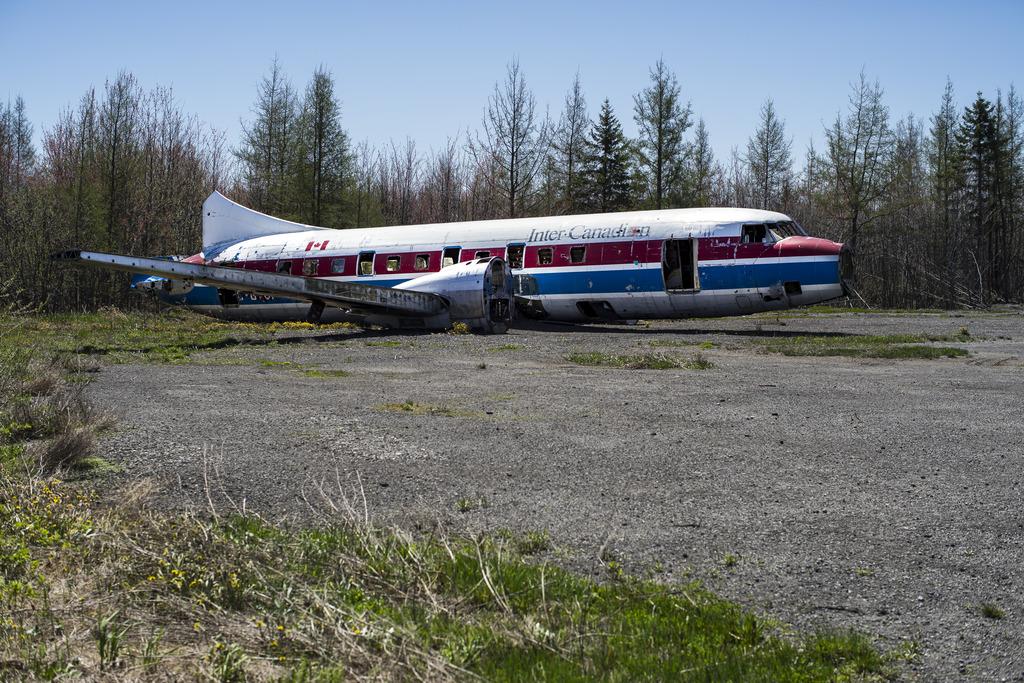Entraînement Avion%2012_zpsuli1kntz