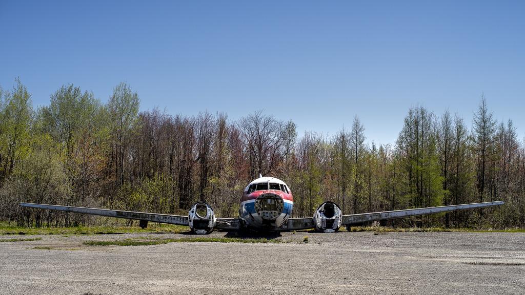 Entraînement Avion%2013_zpsn5mkzmjy