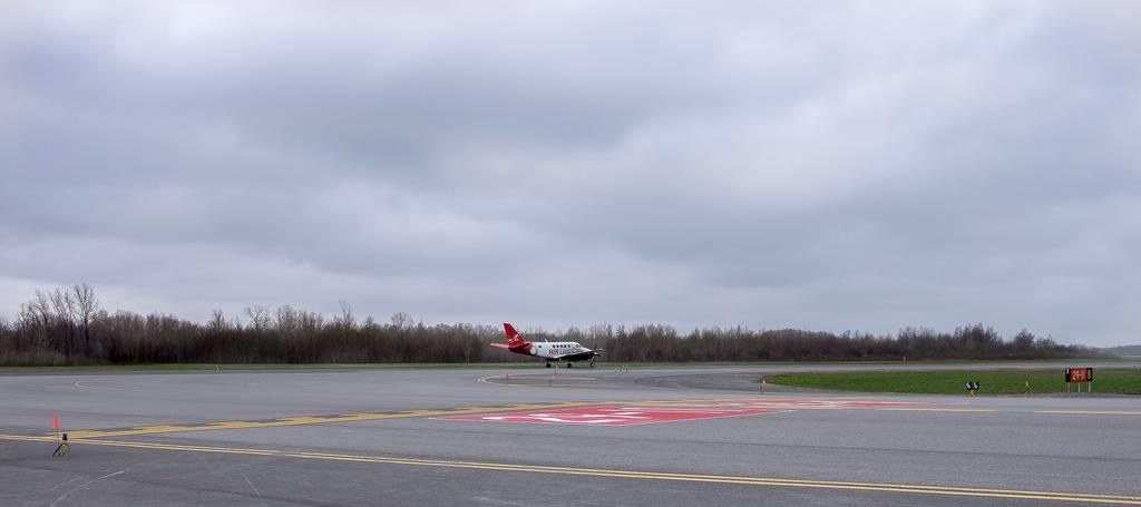 Décollage Avion%208_zpspmywz52f