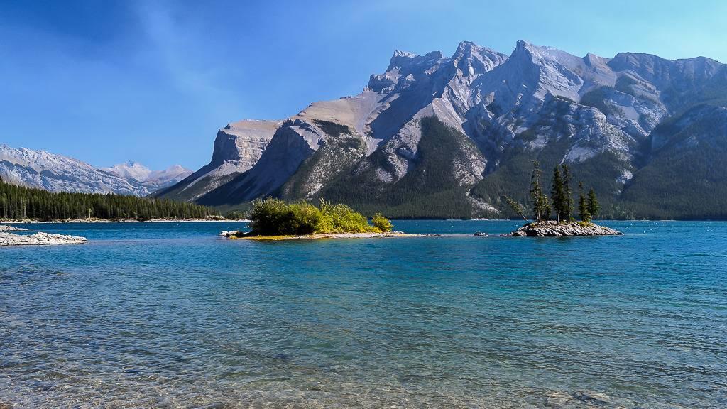 Lac Minnewanka (ajout et fin) Banff%201_zpsoajemd1e