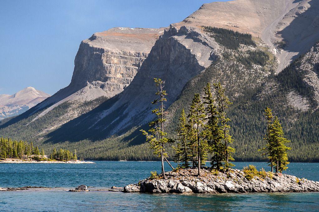 Lac Minnewanka (ajout et fin) Banff%202_zpst6sfws8q