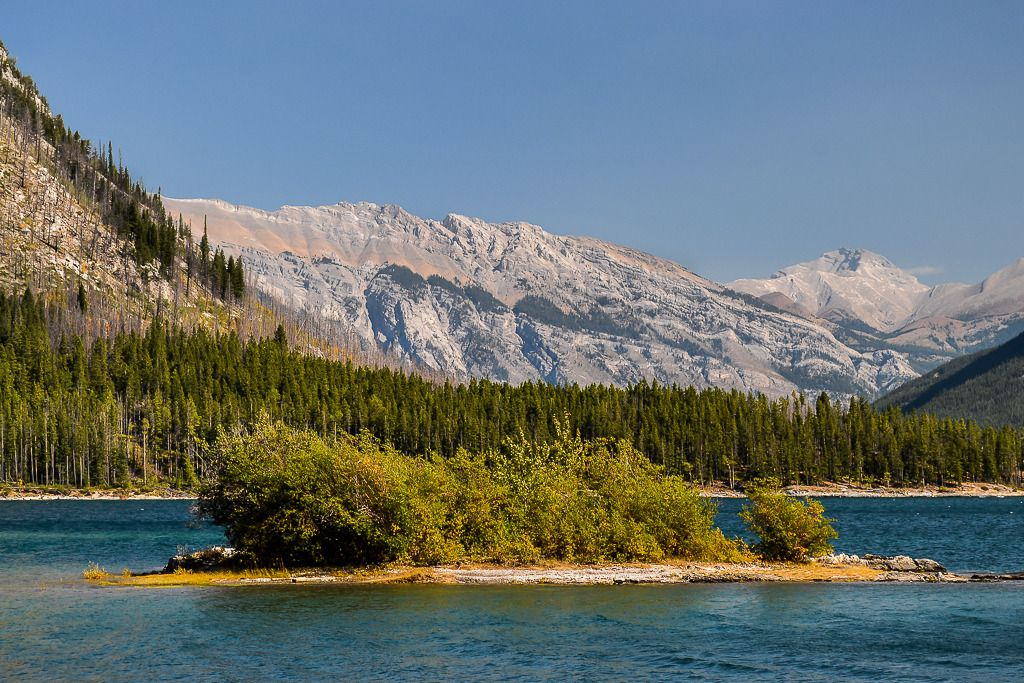 Lac Minnewanka (ajout et fin) Banff%203_zpsctvbb0jp