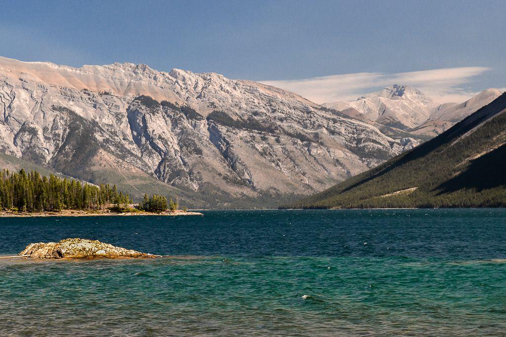 Lac Minnewanka (ajout et fin) Banff%205_zpsznywc0zz