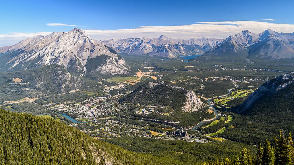 Point de vue d'aigle... Banff%207_zps5g1gdgnk