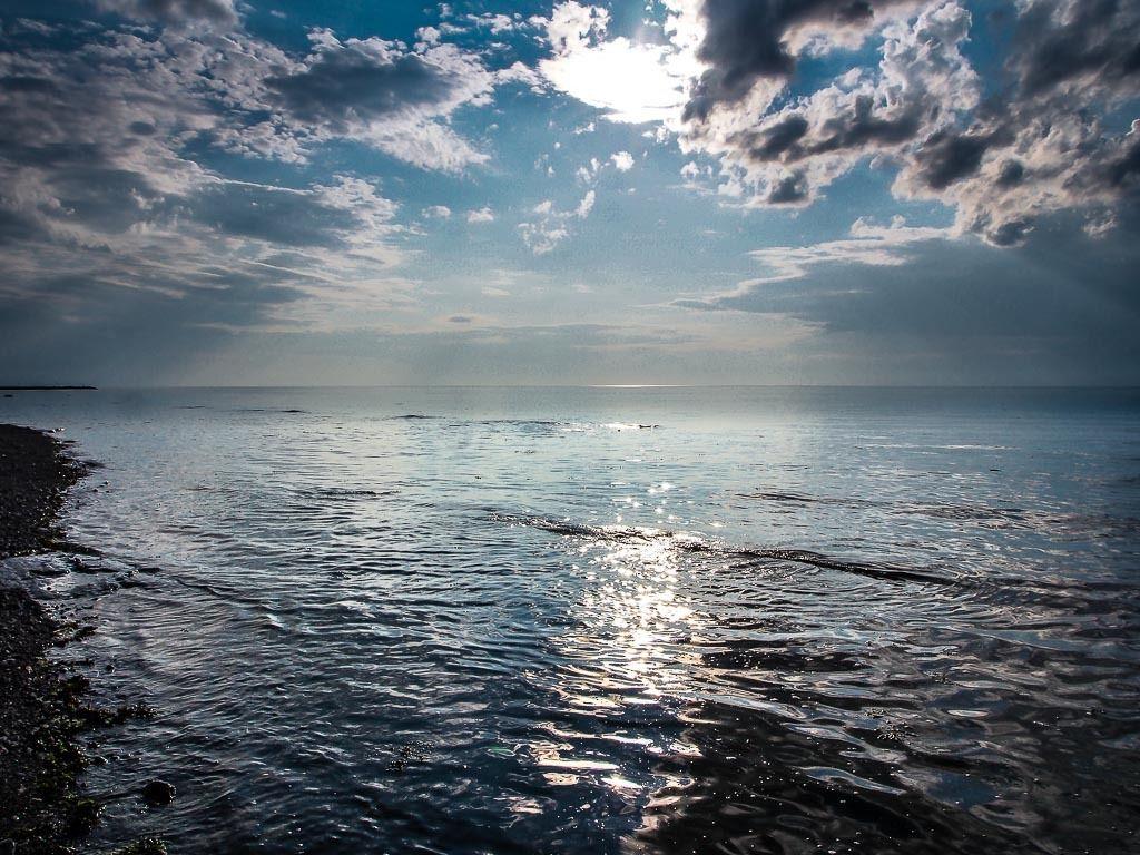 Soleil bleu... Nouvelle%20ecosse%2028d_zpsp7n3xnpt