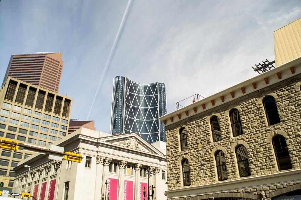 The Bow Calgary8_zps3c18f838