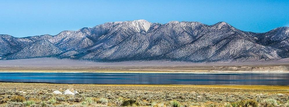 Lac Crowley (Californie) 3d4fb008-1b23-496c-ba4a-935d8cfc8865_zps7kpilyyo