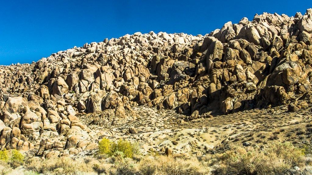Basalte Californie%2010_zps01l39w2u