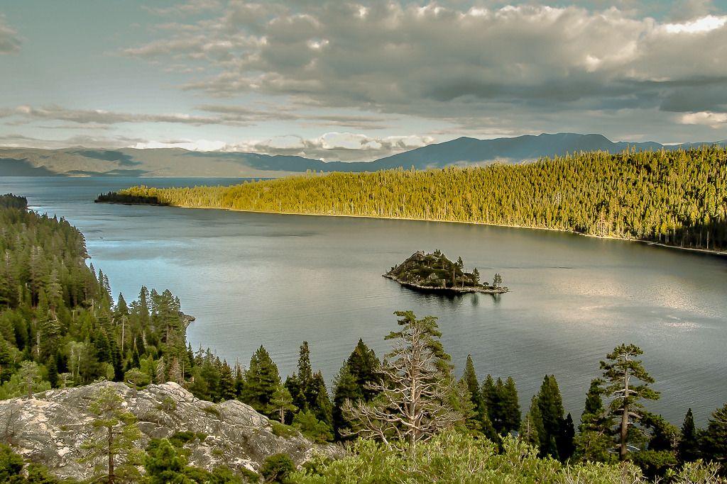 Lac Tahoe 2 Californie%2024_zpsxaijccjc