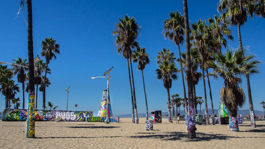 La plage de Venice (Los Angeles) Californie%2045_zpsnrkvxpcs