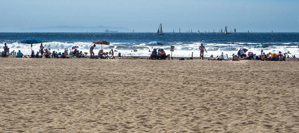 La plage de Venice (Los Angeles) Long%20beach%2060_zpsci4rjabd
