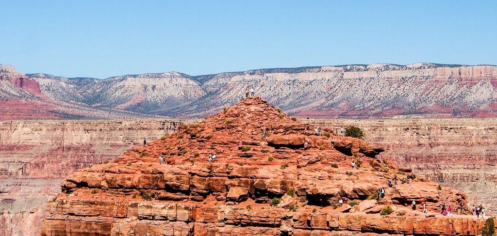 Grand Canyon Canyon9_zpsd8cc9c35