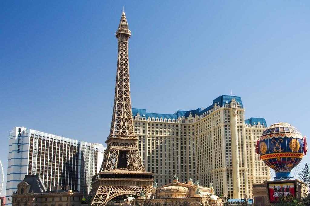 Le Paris...d'Amérique... Casino14_zps224a0ea5