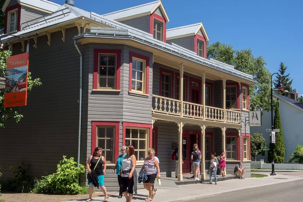 Maisons de la Baie-St-Paul (Charlevoix) Charlevoix%2027%20juin%202015%2012_zpsnru4fjz1